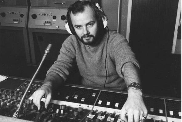 john-peel-festive-fifty-1979