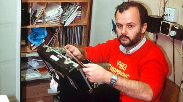 john-peel-festive-fifty-1983
